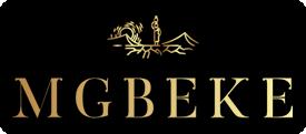 Mgbeke LLC –  Live Healthy, Feel Great..